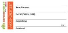 stromtreter-zubehoer-aufkleber-2.jpg
